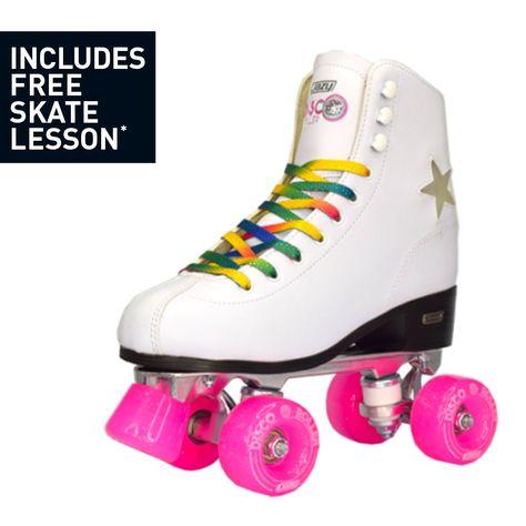 368d87b716b 148 Inline Crazy Skates - Skatescool Australia