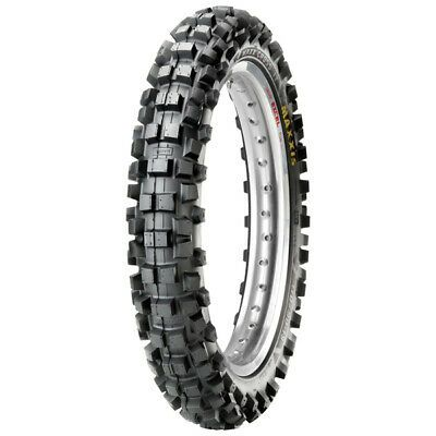 Lem Four X 06 07 Maxxis M7305 Maxxcross Pro It 275 10 38j Rear Tyre In 2020 Motorcycle Parts And Accessories Cannondale Tire