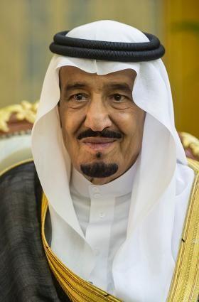 Salman Bin Abdulaziz Al Saud King Salman Saudi Arabia National Day Saudi Saudi Men