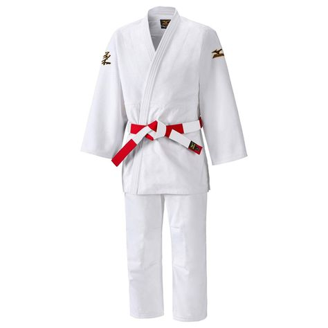shoes mizuno usa judo hombre