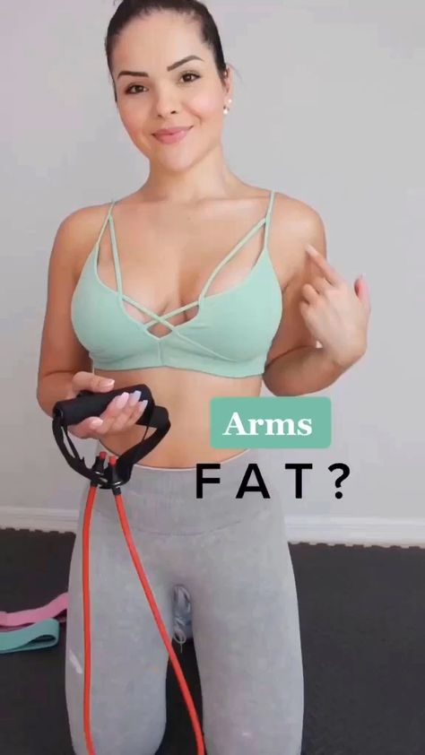 An Workouts For Women. Give this arms routine a try for sexy toned arms at home 💛 Follow us for more fitness content & click the link to check out beautiful activewear for w...