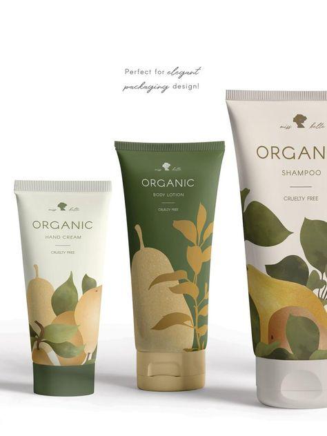 Cool Packaging, Tea Packaging, Food Packaging Design, Packaging Design Inspiration, Brand Packaging, Branding Design, Skincare Packaging, Beauty Packaging, Cosmetic Packaging