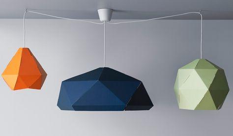Plafoniere Moderne Ikea : Ikea catalog 2016 cool home crap arredamento lampadari