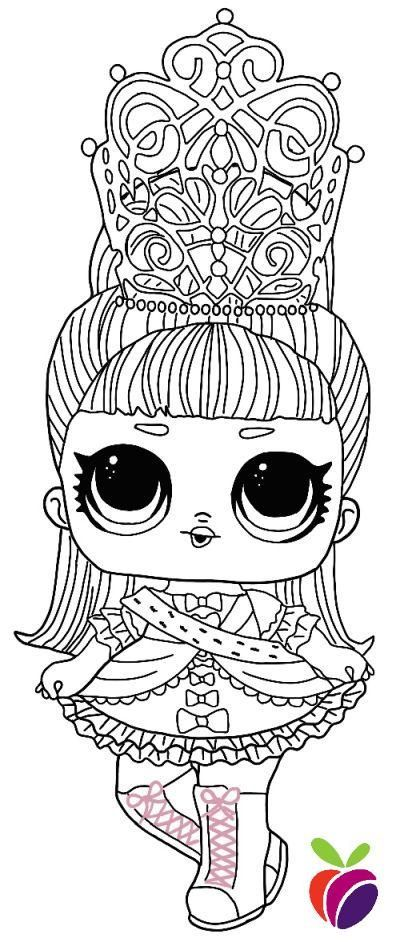 Coloring Book Page In 2021 Kids Printable Coloring Pages Cool Coloring Pages Cute Coloring Pages