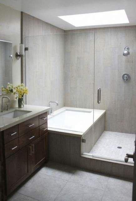 Trendy Badezimmer Umgestalten Ideen Dusche Badewannen Ideen