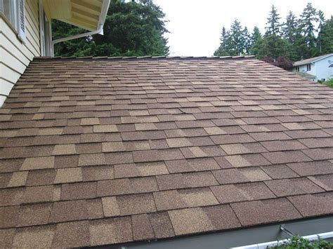 60 Best Roof Shingles Ideas The Complete Guide Enjoy Your Time Best Roof Shingles Roof Shingles Roof Shingle Styles