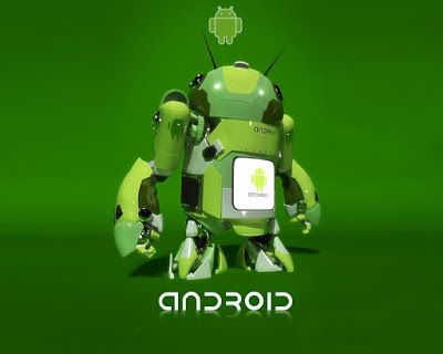 Aplikasi Hack Bandar Poker Android Wallpaper Iphone Aplikasi Android