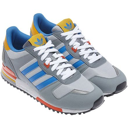 Adidas Originals ZX 700   I ? Sneakers   Pinterest   Adidas, Originals and Adidas  zx 700
