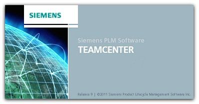 Siemens PLM TeamCenter 9 1 (x86/x64) Multilingual | Full Software in