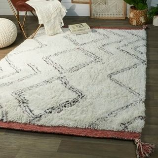 Overstock Com Online Shopping Bedding Furniture Electronics Jewelry Clothing More In 2021 Shag Area Rug Area Rugs Cool Rugs