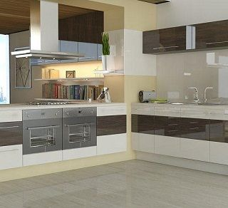 Samples Modern Kitchen Designs In Zimbabwe Ideas You