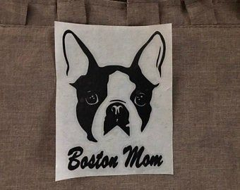 This Item Is Unavailable In 2020 Boston Terrier Dog Terrier Boston Terrier