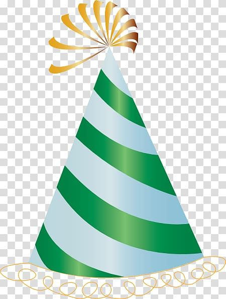 Birthday Party Hat Party Hat Transparent Background Png Clipart Birthday Party Hats Jungle Animals Party Bear Birthday