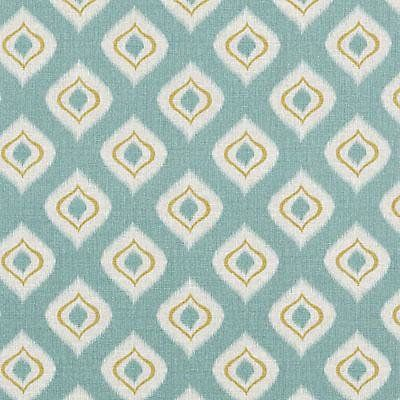 Duralee Paramount Fabric Wayfair In 2020 Duralee Fabrics Duralee Fabric Color