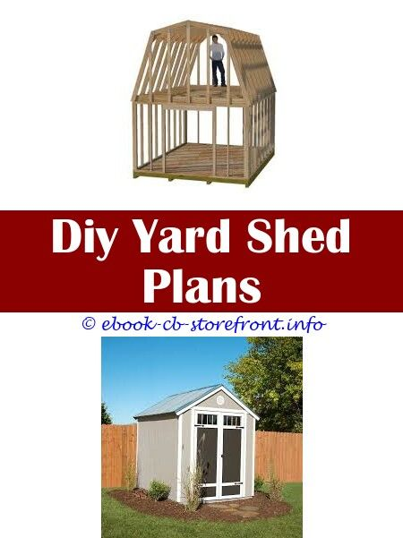 6 Trusting Simple Ideas Easy Diy Garden Shed Plans Florida Approved Storage Shed Plans Shed Plans Australia Fr In 2020 Shed Building Plans Shed Design Wood Shed Plans