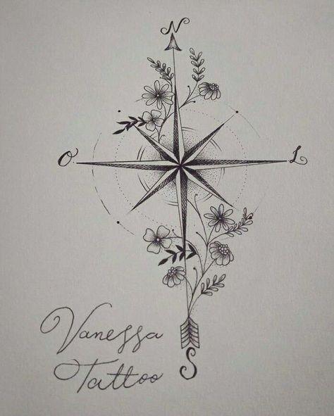 #Tattoos #Design #geometrictattoos - Tattoos by Stevenson Adkins - #Adkins #design #Geometrictattoos #Stevenson #Tattoos