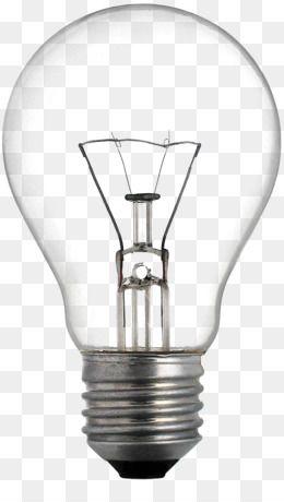 Bombilla De Luz Incandescente De La Lampara Del Led Diodo Emisor De Luz Con Iluminacion Una Bombilla De Luzdesc Bombilla De Luz Bombillas Diodo Emisor De Luz