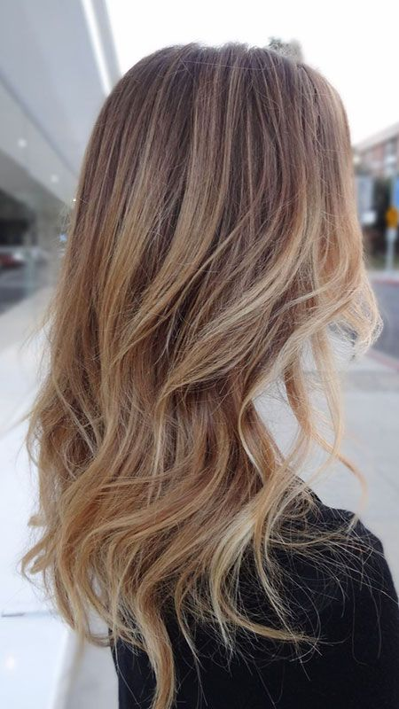 Image Result For Dark Blonde Hair Beachy Blonde Hair Hair Styles Sandy Blonde Hair