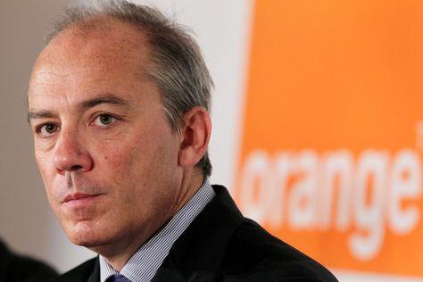 Orange : Stéphane Richard ne veut pas d'une surenchère des promotions - http://www.frandroid.com/telecom/308833_orange-stephane-richard-ne-veut-dune-surenchere-promotions  #Économie, #Telecom