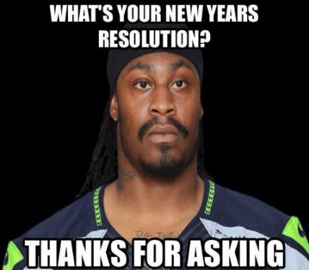 50 Funniest New Year S Resolution Memes For 2020 New Years Resolution Funny New Years Resolution New Year Resolution Quotes