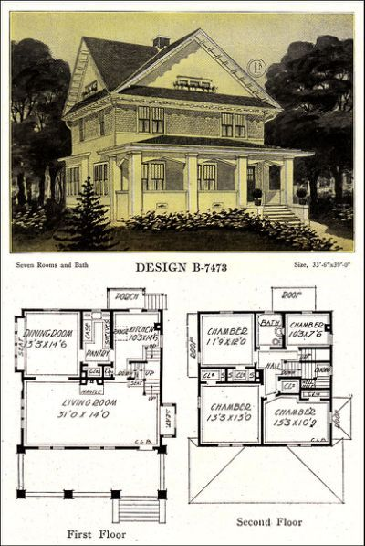Four Square House Plans 17 Best Square House Plans Beach House Plans Four Square Homes