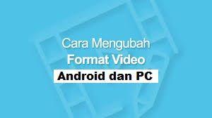 Pin Oleh Cara1001 Di Android Windows Aplikasi Android