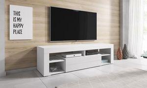 meuble tv titan meuble tv meuble tv