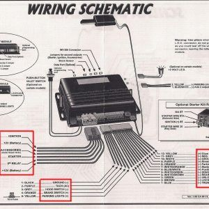 Wiring Diagram For Prestige Car Alarm Unique Audiovox Car Alarm Wiring Diagram Wiring Diagram Progresif Servisi Prestige Car Car Alarm This Or That Questions