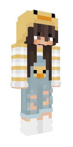 Ldshadowlady Minecraft Builds Ldshadowlady Minecraft Skins Aesthetic Minecraft Skins Onesie Minecraft Girl Skins