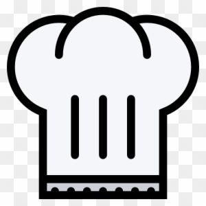 White Chef Hat Png Chef Hat Vector Png Full Size Png Clipart Images Download In 2021 Clip Art Chefs Hat Free Clip Art