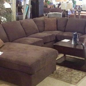 Wonderful 4 Days Of Black Friday Savings At Furniture Row Front Door Inside  Measurements 1080 X 1080 Jupiter Sectional Sofa Mart   Sectional Sofas Have  Long Been Ass