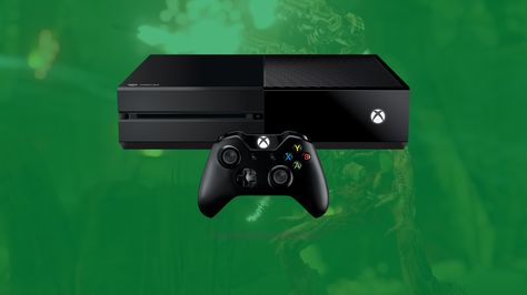 Best Xbox One deals in the UK: Pre-order #Xbox One Slim on the cheap