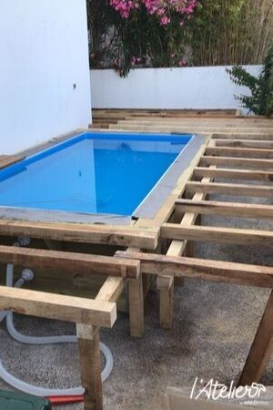 Epingle Sur Pool