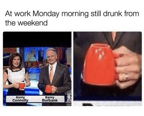 33 Office Memes For Anyone Just Trying To Make It Through The Day | Chaostrophic