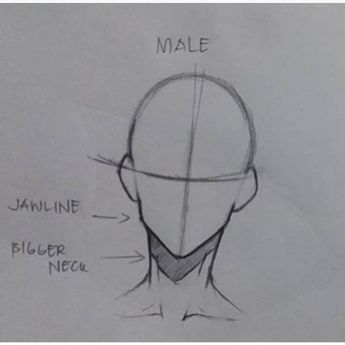 Different Nose Shapes Semi Realistic Art Drawings Sketches Drawing Tips Art Reference Poses