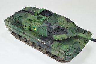 2186 Tamiya Verlinden 1//35 Soviet Russian T-55 Tank Engine and Compartment Set
