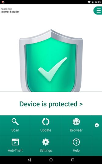 Webroot antivirus with spy sweeper 1 user gartdure pinterest webroot antivirus with spy sweeper 1 user gartdure pinterest alarm clocks fandeluxe Gallery