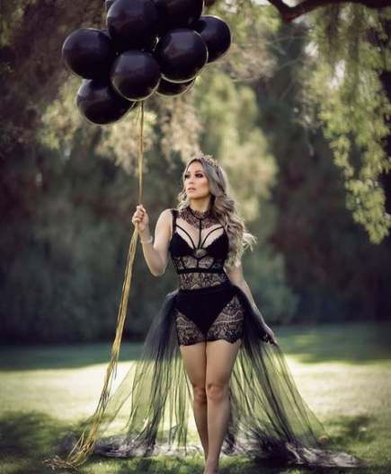 Great Free Of Charge Birthday Ideas For Women Strategies Choose To Throw Your Child An Amazi In 2021 30th Birthday Outfit Birthday Outfit For Women Birthday Photoshoot ✓ free for commercial use ✓ high quality images. 30th birthday outfit