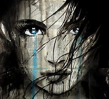 passage by Loui  Jover