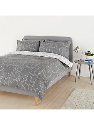 Duvet Covers Pillowcases Duvet Covers Sets And Pillowcases