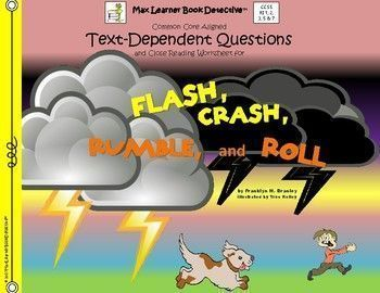 and Roll Crash Flash Rumble