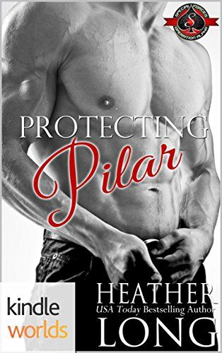 Special Forces Operation Alpha Protecting Pilar Kindle Https Www Amazon Com Dp B07bksbb36 Ref Usa Today Bestselling Author Bestselling Author New Books
