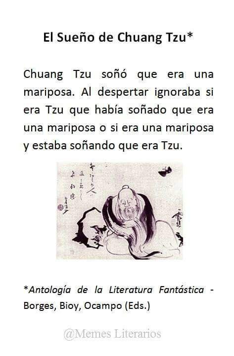 Pin De July Tadeo En Psychology Literatura Fantastica Literario Literatura