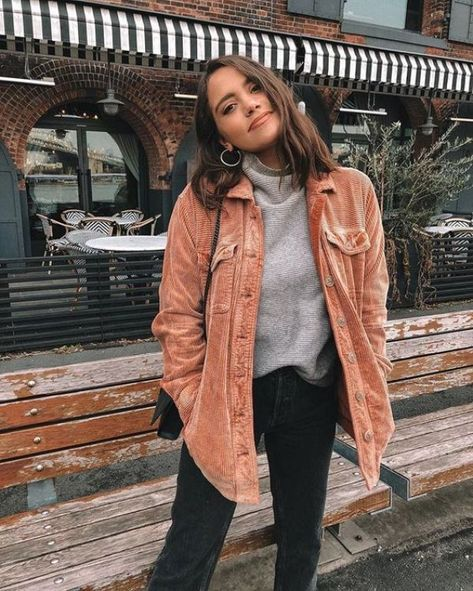 Winter Outfits For Teen Girls, Casual Fall Outfits, Fall Winter Outfits, Autumn Winter Fashion, Trendy Outfits, Fashion Spring, Dress Winter, Hipster Outfits Winter, Hipster Fall Fashion