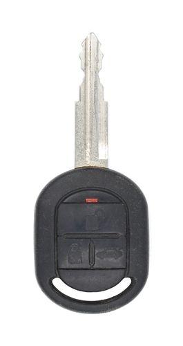 Chevrolet Nyosads 01tx Factory Oem Key Fob Keyless Entry Remote