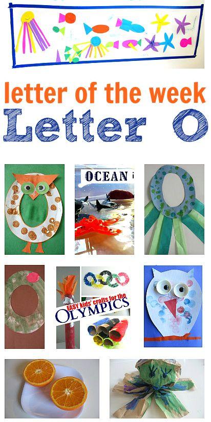 الأبجدية حرف O مع زخارف نباتية خمر حرف الواو رسالة الحلي Png والمتجهات للتحميل مجانا Lettering Alphabet Lettering Vintage