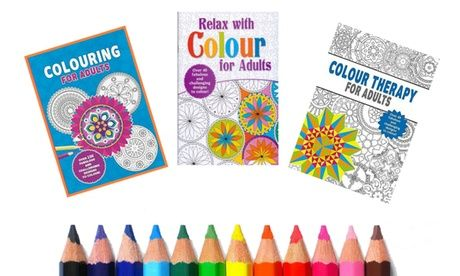 Photobook Emirates One AED 79 Or Two 149 Personalized Anti Stress Colouring Books Book C