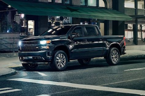 chevrolet silverado 2019 release date price and review chevrolet rh pinterest ru