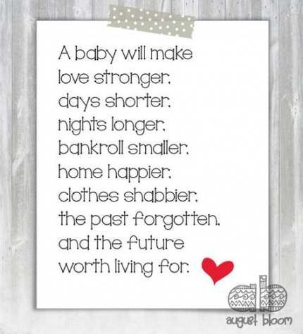 Super Baby Shower Quotes For Boys Poems Children 20 Ideas Baby Shower Poems Baby Poems Baby Shower Quotes
