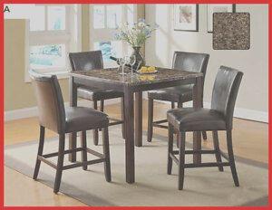 14 Fantastic Kitchen Chairs Kijiji Edmonton Photos In 2020 Kitchen Chairs Kitchen Design Dining Table